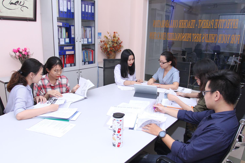 hoc tieng anh chuyen nganh (11)